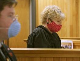 Orange county court coronavirus reopening