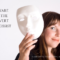 Beware of the Covert Narcissist – Orange County Divorce & Family Law
