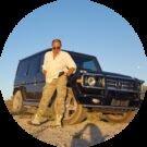 Oleg Kor Avatar